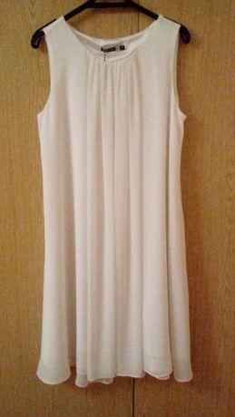 sukienka r. S - NOWA