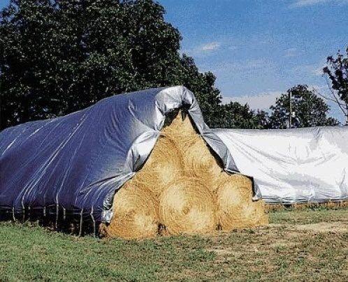 Тент,накидка,навес,полог,брезент,палатка,укрытие от дождя и солнца