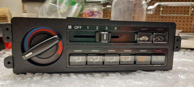 Consola Sofagem Honda CRX