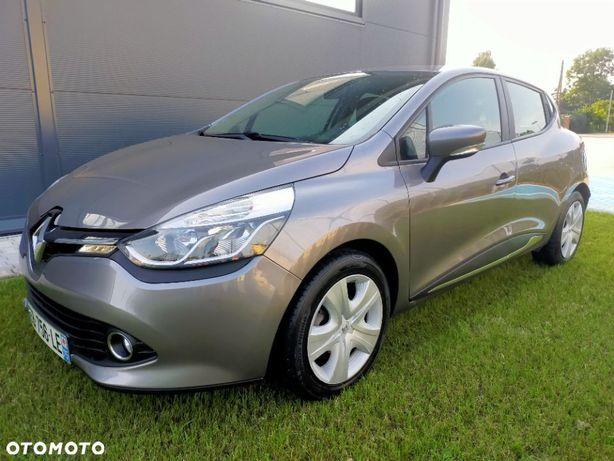 Renault Clio Opłacony! Nawigacja! 5 osobowy! Polecam~!