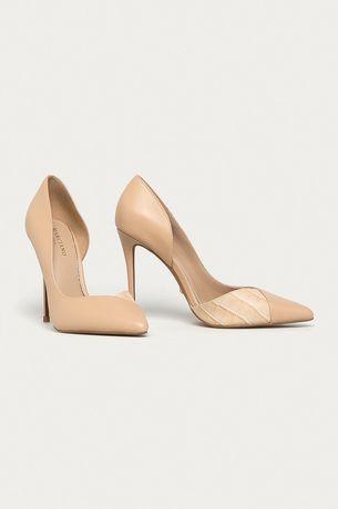 Marciano Guess - Кожаные туфли
