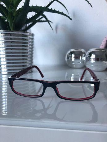 Ray ban okulary oprawki