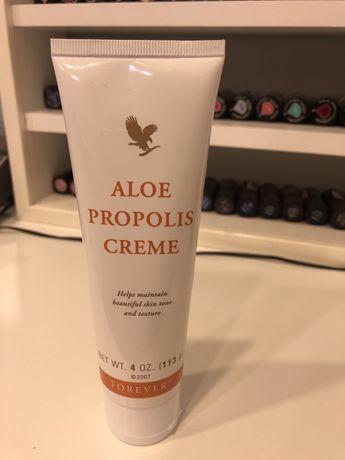 Aleoe propolis creme