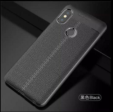 АКЦИЯ Чехол Xiaomi redmi 4x note mi max 2 a1 5 plus Samsung Nokia 6