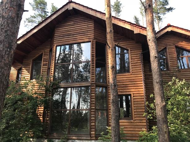 Продажа дома в Деревянках, без комиссии, собственник. Торг.