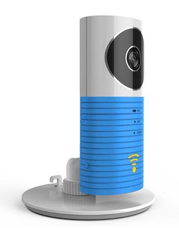 Smart Kamera DOG-1W