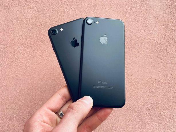 iphone 7 32*128*256 СКИДКИ.телефон.айфон.купить.гарантия.магазин.6.s.с