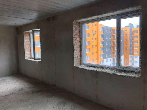 Продам двокімнатну квартиру в ЖК 'Сімейний комфорт'