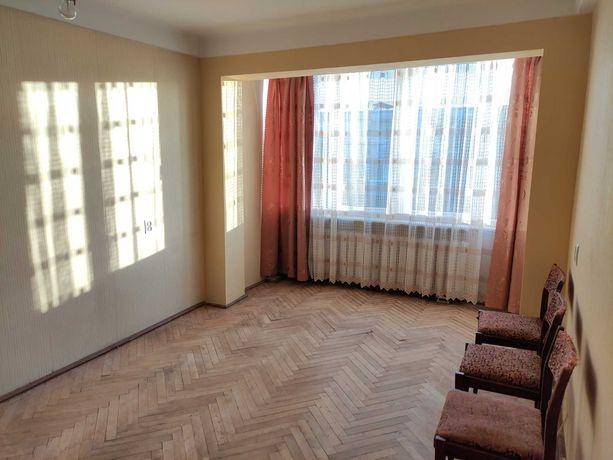Оренда 1 кімнатна квартира вул.Мазепи 18