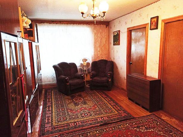 Продаж 4-х кім.квартири р-н Цементного заводу