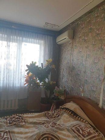 Срочно! Многокомнатная квартира на Балковской всего за 53000 у.е.