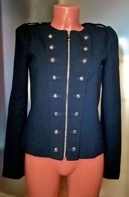 Шкільна форма школьная форма юбка пиджак