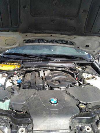 Продам БМВ Е46 2002г.