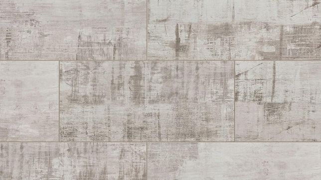 Panele podłogowe AC5/8mm szeroka deska, 4xV-fuga - rabat 40%