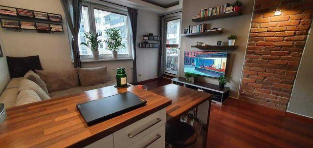 2-pokojowe mieszkanie do wynajęcia Gocław Bora Komorowskiego