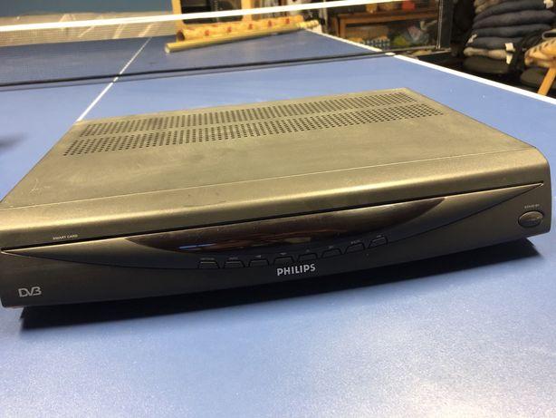 Philips DSX 6010/91D