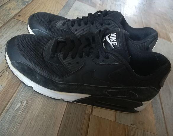 Nike Air max rozmiar 45
