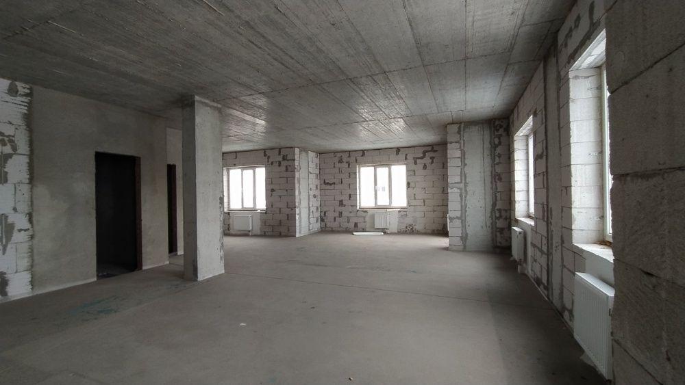 Продам квартиру площадью 103 кв.м. в ЖК Золотая Эра Одесса - изображение 1