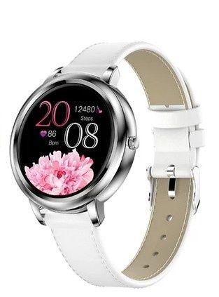 Smartwatch damski MK20 Cocifit