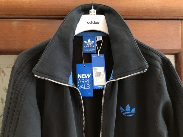 Adidas Originals худи, кофта, мастерка, XL (Lagerfeld, Hugo Boss)