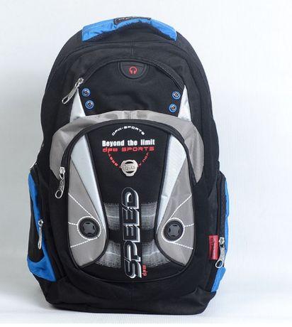 Рюкзак фірми Dafuweng.