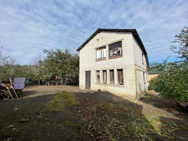 Продаж будинку смт Івано-Франкове!