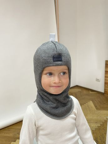 Зимние шапки шлемы Руди от Бизи. Зима-Распродажа! Все размеры.