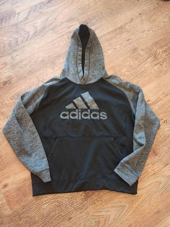 Bluza Adidas męska M