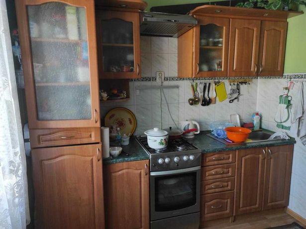 3-кімн. квартира 73/50/9 м.кв. вул. Б. Хмельницького 59999 у.о. RL
