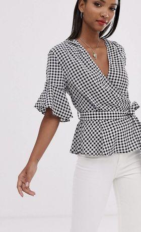 Блуза AX Paris