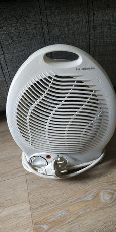Тепловентилятор, дуйка, обогреватель