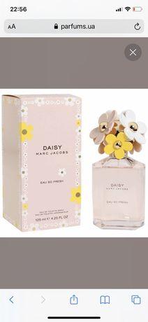 Духи Daisy marc jacobs 75 ml