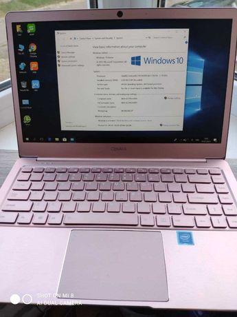 Ноутбук Cenava P14 6ГБ ОЗУ 240ГБ SSD