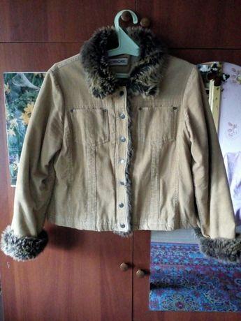 Женская куртка, курточка, ветровка