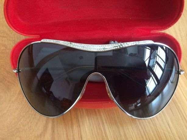 Óculos de sol Valentino