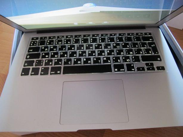 MacBook Air 11 2013 core i5