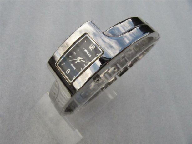 Часы Орион в коллекцию в виде браслета, кварцевые, новые