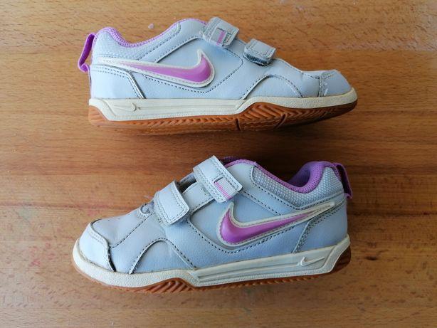 Buty Nike r27