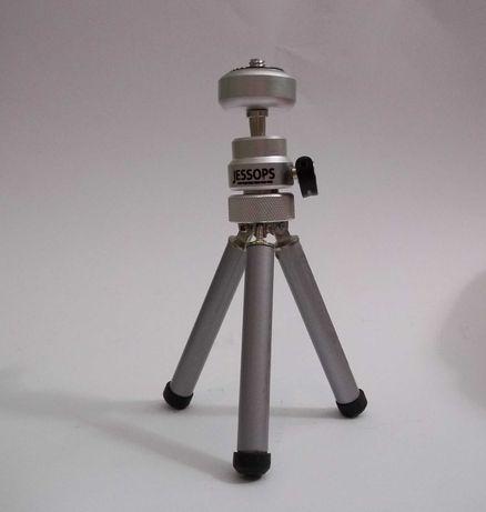 Штатив  Фотоаппарат Canon, Nikon, Sony, камера Go Pro