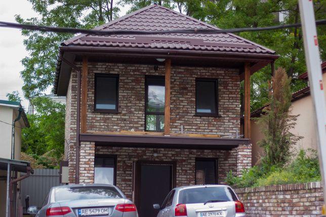 Продам 3х этажный дом в стиле Лофт Гоголя Центр Нагорка