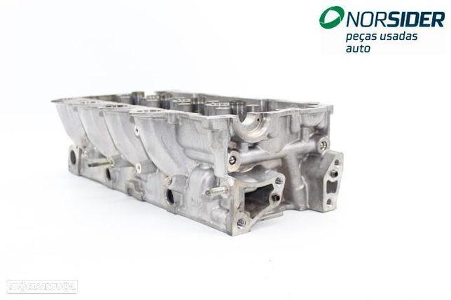 Colaça / cabeça de motor Citroen C4 Coupe|04-08