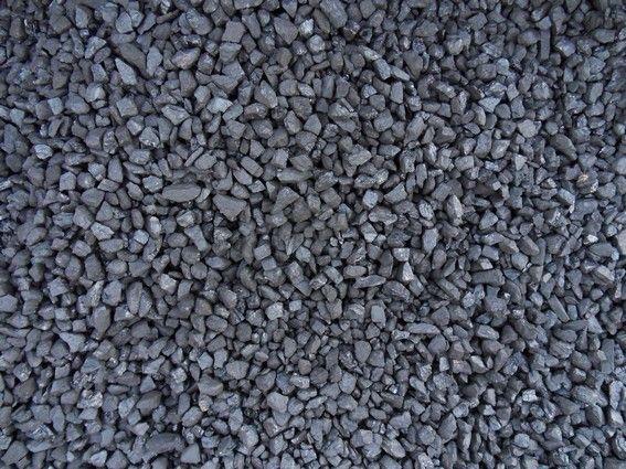 Ekogroszek BARTEX Silver 26-28 Mj LUZEM