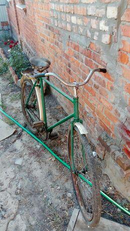 Продам велосипеды Украина.