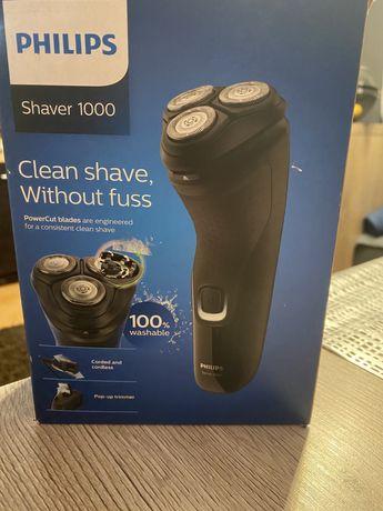 Maszynka do golenia Philips