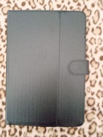 "Capa tablet 9"" / 10"" polegadas"