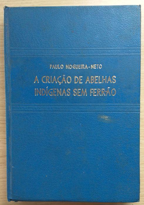 Livro de 1970. Algueirão-Mem Martins - imagem 1