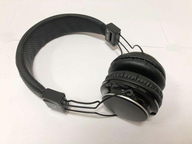 Słuchawki XXY B12