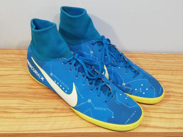 Halówki Nike MercurialX Victory VI Neymar
