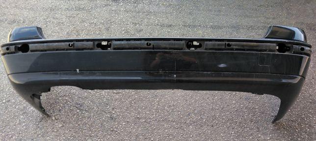 Para-Choques traseiro Mercedes Class C 220 (A203)