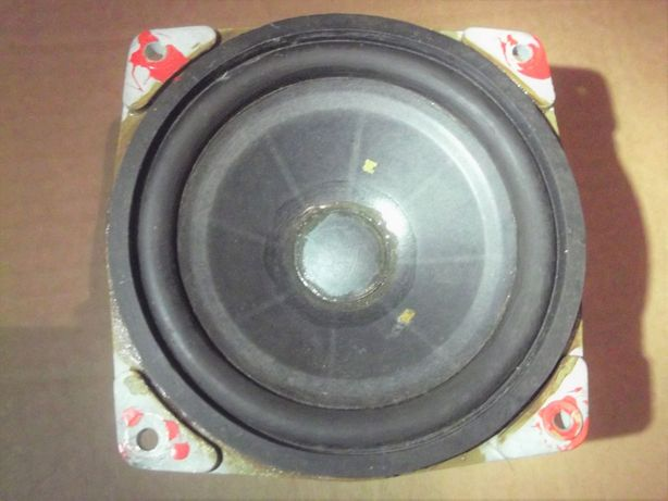Динамик 6ГД-6-80(10ГДН-1-4), 3ГД-45 (5ГДШ-4)